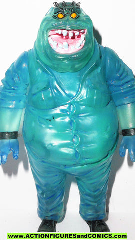 ghostbusters GHOST SCOLER BROTHER court 2011 matty exclusive movie