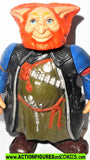 Masters of the Universe GWILDOR 1986 vintage he-man 1987 movie