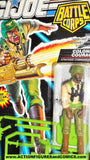 gi joe COLONEL COURAGE 1992 v1 battle corps gijoe moc 207