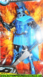 dc universe classics ARES wave 4 despero series wonder woman MOC
