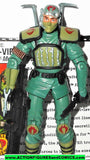 gi joe MEDI VIPER 2005 v3 cobra DTC direct to consumer series hasbro toys action figures