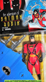 BATMAN animated series PARAGLIDE BATMAN adventures of robin 1995 moc