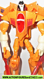 transformers SUNSTORM animated complete 2008 voyager