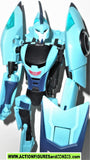 transformers BLURR animated complete deluxe