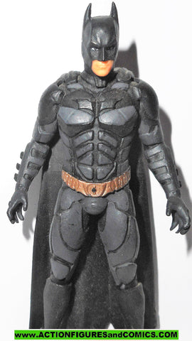 Dc direct WBshop BATMAN DARK KNIGHT RISES figurine 2012 blue ray dvd best buy