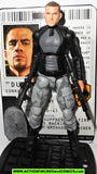 gi joe DUKE Conrad Hauser 2009 v38 rise of Cobra movie series 100%
