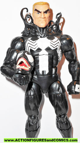 marvel legends VENOM spider-man monster venom series 2018 100%