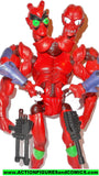 masters of the universe MODULOK classics 2014 club eternia exclusive he-man