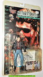 Spawn TODD McFARLANE the ARTIST collector's club movie homeless
