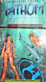 FATHOM moore collectibles ASPEN MATTHEWS image top cow action figures moc