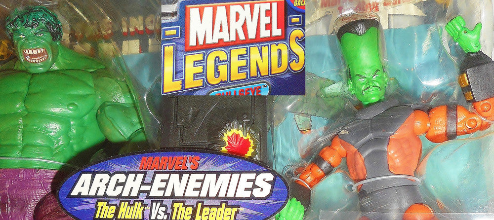 MARVEL LEGENDS action figures toys for sale to buy
