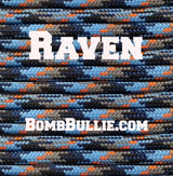 Paracord Dog Leash - BombBullie  - 70