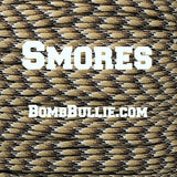 Paracord Dog Leash - BombBullie  - 64