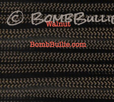 Paracord Dog Leash - BombBullie  - 30