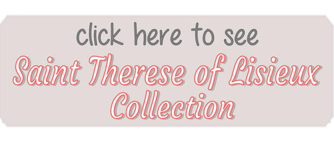 St Therese Collection