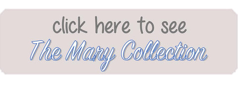 The Mary Collection