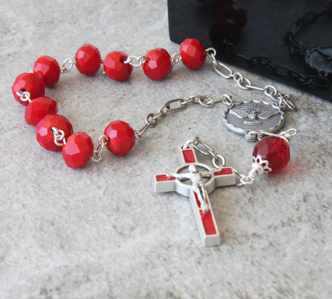 NZ Catholic shop, confirmation gift for boy