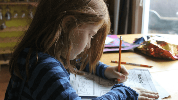 colourful-kids-childrens-clothes-clothing-25 Reasons I Don't Want My Kids Doing Homework-roastedfox
