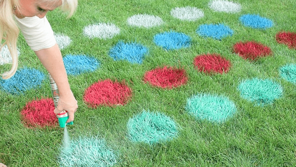 colourful-kids-childrens-clothes-clothing-9 DIY Outdoor Games Your Kids Will Love-roastedfox