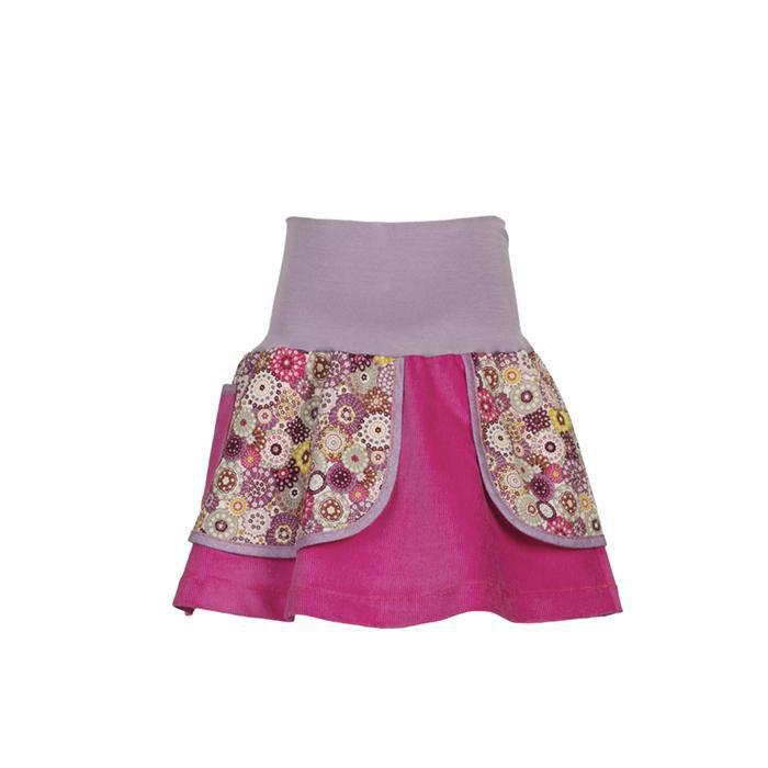 roastedfox-colourful-childrens-kids-boys-girls-clothes-clothing-Annie Skirt-Bottoms-roastedfox