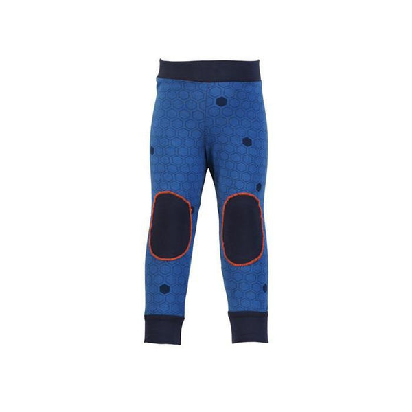 roastedfox-colourful-childrens-kids-boys-girls-clothes-clothing-Blueben Leggings-Bottoms-roastedfox