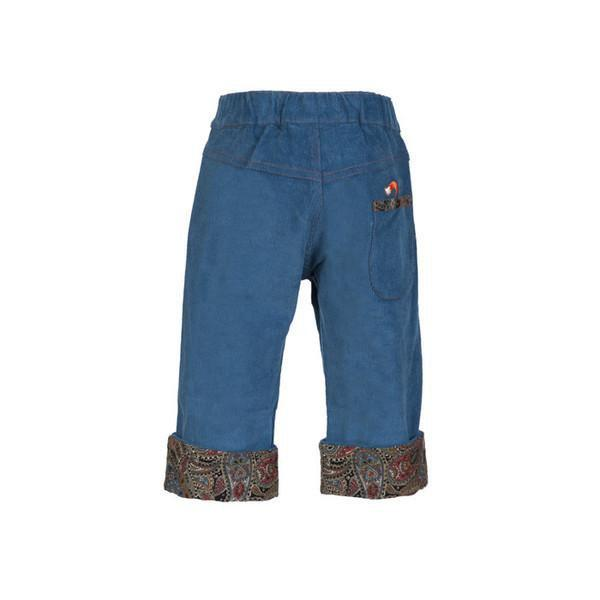 roastedfox-colourful-childrens-kids-boys-girls-clothes-clothing-Bogong Pants-Bottoms-roastedfox
