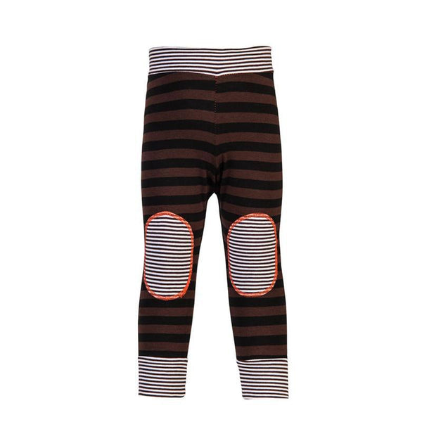 roastedfox-colourful-childrens-kids-boys-girls-clothes-clothing-Brando Leggings-Bottoms-roastedfox