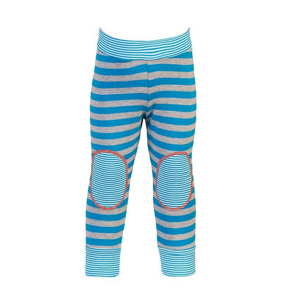 roastedfox-colourful-childrens-kids-boys-girls-clothes-clothing-Cash Leggings-Bottoms-roastedfox