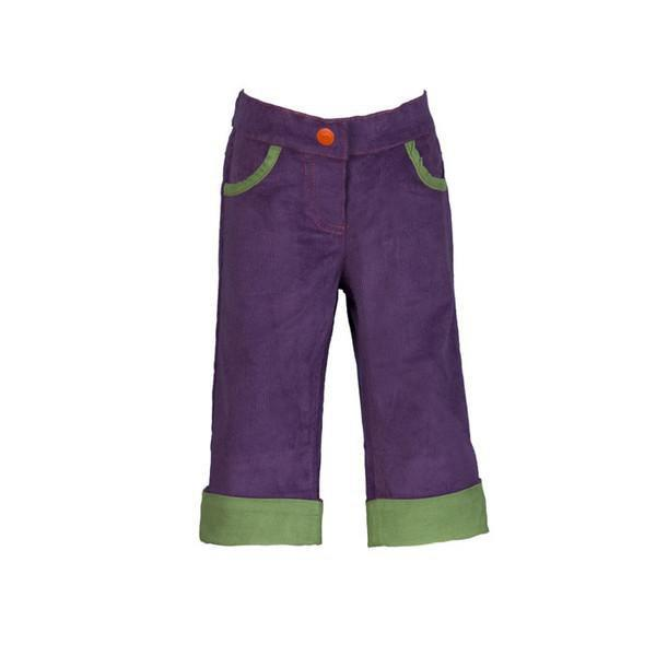 roastedfox-colourful-childrens-kids-boys-girls-clothes-clothing-Coolabah Pants-Bottoms-roastedfox