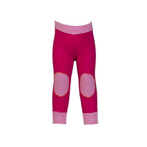roastedfox-colourful-childrens-kids-boys-girls-clothes-clothing-Dynasty Leggings-Bottoms-roastedfox