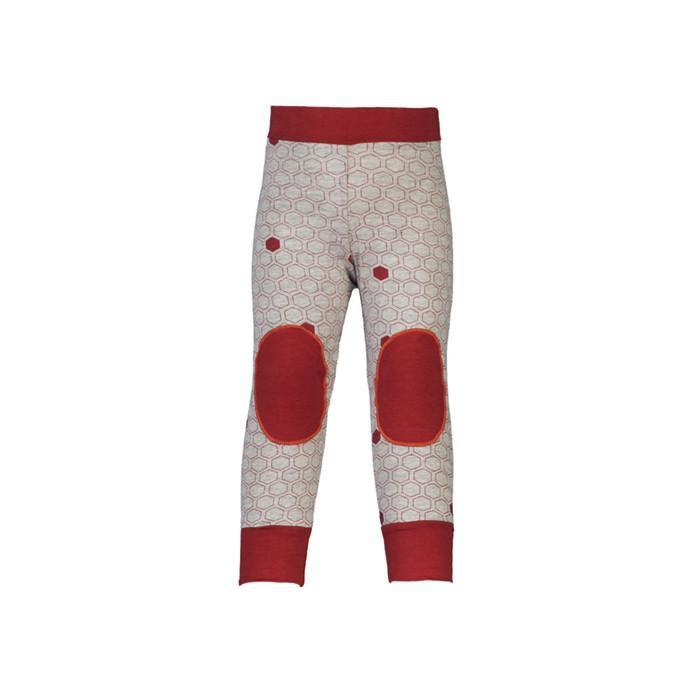roastedfox-colourful-childrens-kids-boys-girls-clothes-clothing-Elwood Leggings-Bottoms-roastedfox