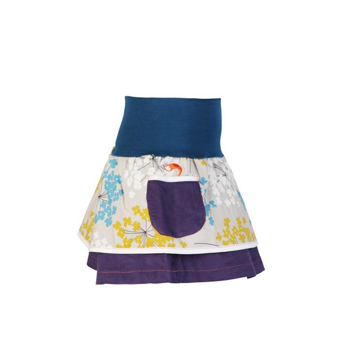 roastedfox-colourful-childrens-kids-boys-girls-clothes-clothing-Faerie Skirt-Bottoms-roastedfox