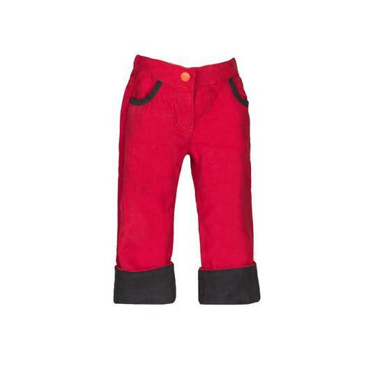 roastedfox-colourful-childrens-kids-boys-girls-clothes-clothing-Flash Pants-Bottoms-roastedfox