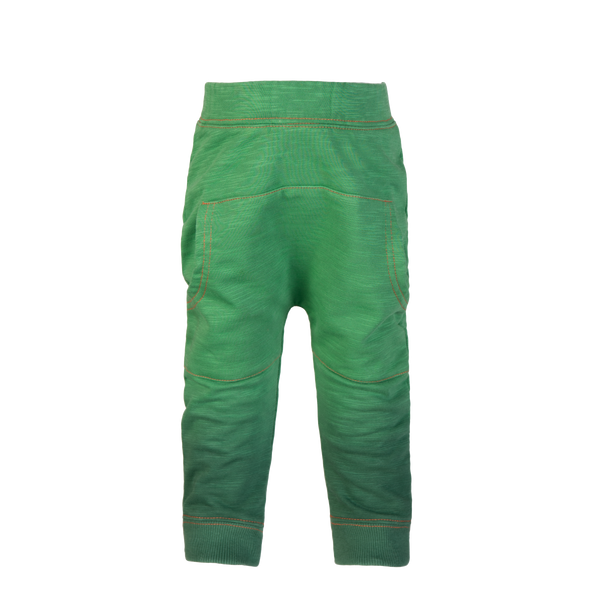 roastedfox-colourful-childrens-kids-boys-girls-clothes-clothing-Forest Trackies-Bottoms-roastedfox