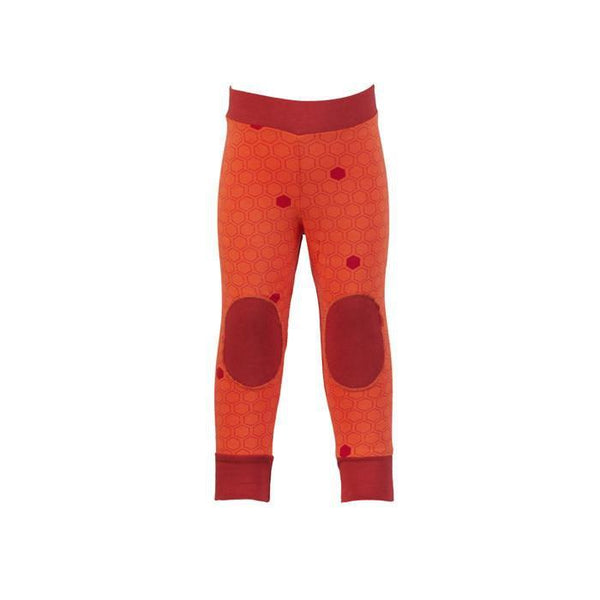 roastedfox-colourful-childrens-kids-boys-girls-clothes-clothing-Honey Ryu Leggings-Bottoms-roastedfox