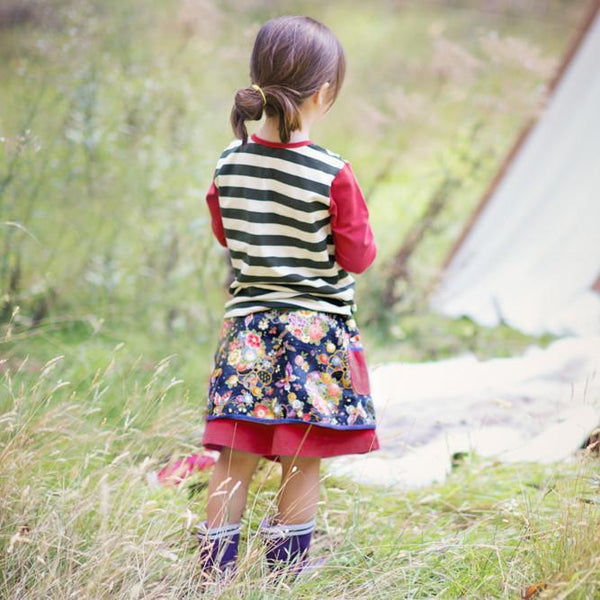 roastedfox-colourful-childrens-kids-boys-girls-clothes-clothing-Imogi Skirt-Bottoms-roastedfox