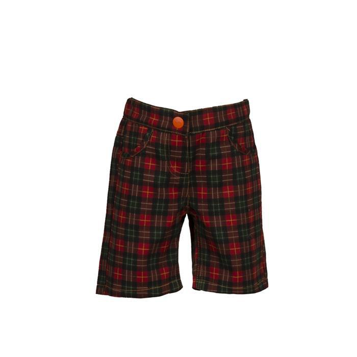 roastedfox-colourful-childrens-kids-boys-girls-clothes-clothing-Josef Shorts-Bottoms-roastedfox