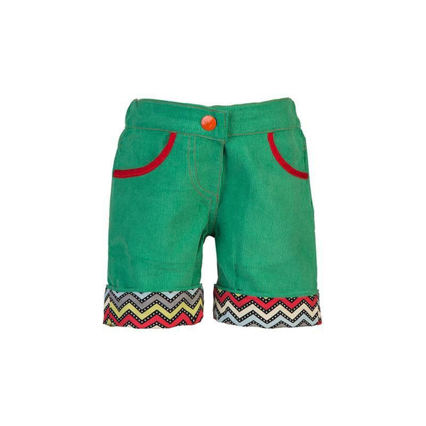roastedfox-colourful-childrens-kids-boys-girls-clothes-clothing-Lewis Shorts-Bottoms-roastedfox