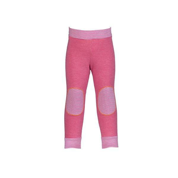 roastedfox-colourful-childrens-kids-boys-girls-clothes-clothing-Maidens Leggings-Bottoms-roastedfox
