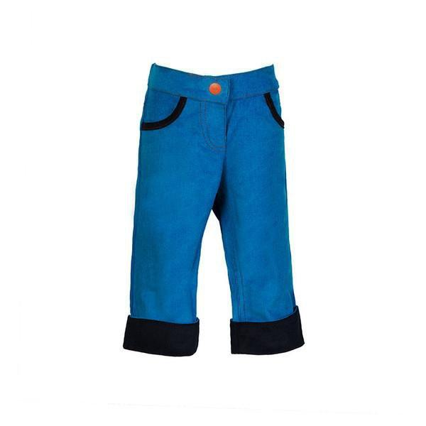 roastedfox-colourful-childrens-kids-boys-girls-clothes-clothing-Mallee Pants-Bottoms-roastedfox