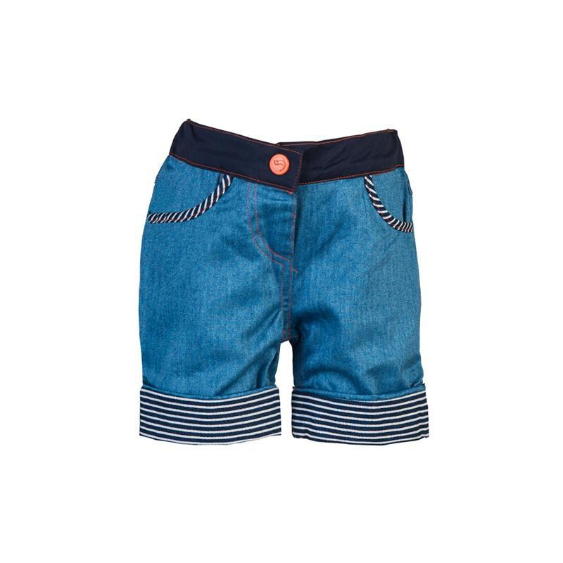 roastedfox-colourful-childrens-kids-boys-girls-clothes-clothing-Martin Shorts-Bottoms-roastedfox