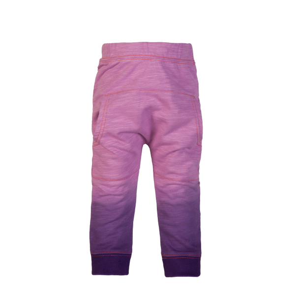 roastedfox-colourful-childrens-kids-boys-girls-clothes-clothing-Flower Trackies-Bottoms-roastedfox
