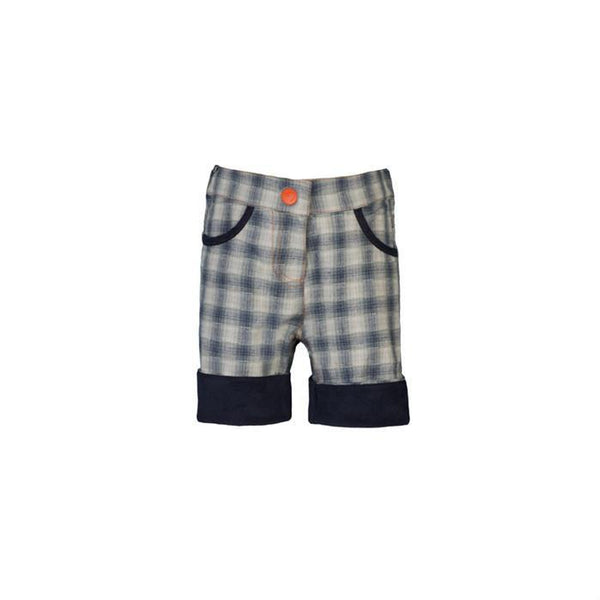 roastedfox-colourful-childrens-kids-boys-girls-clothes-clothing-Mornington Shorts-Bottoms-roastedfox