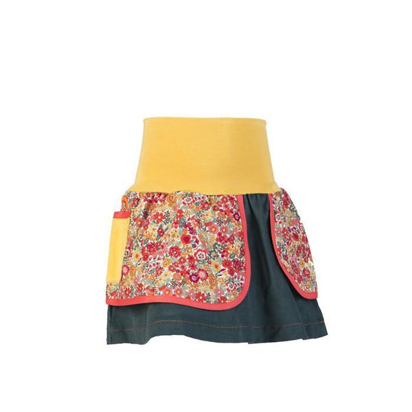 roastedfox-colourful-childrens-kids-boys-girls-clothes-clothing-Naga Skirt-Bottoms-roastedfox