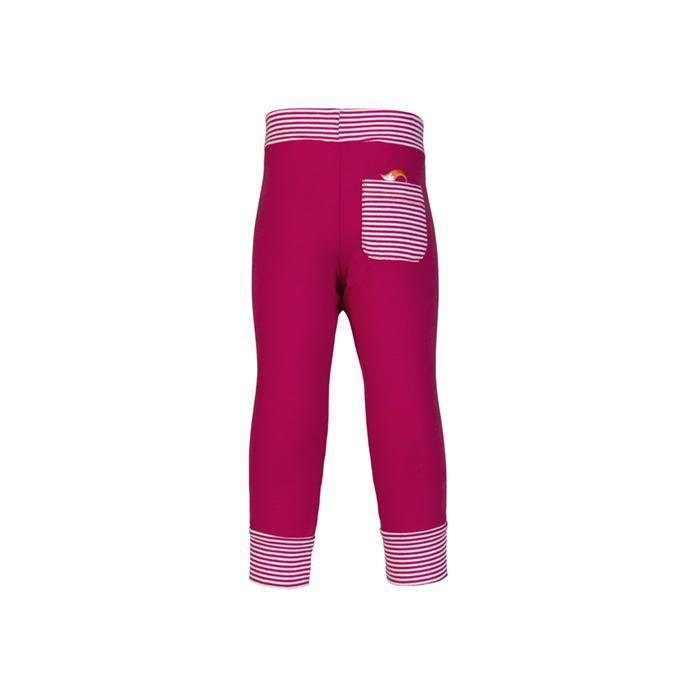 roastedfox-colourful-childrens-kids-boys-girls-clothes-clothing-Raspberry Leggings-Bottoms-roastedfox
