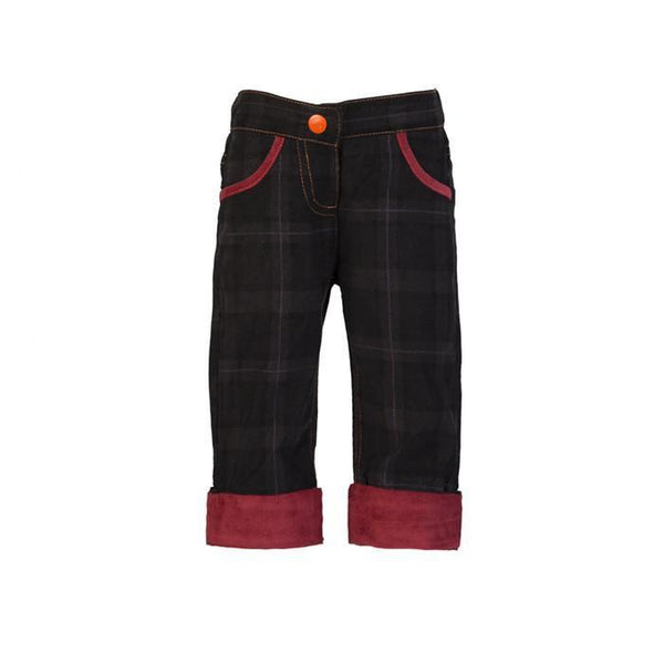 roastedfox-colourful-childrens-kids-boys-girls-clothes-clothing-Regulus Pants-Bottoms-roastedfox