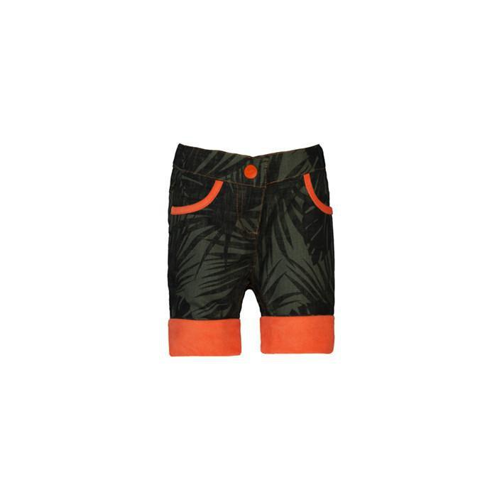 roastedfox-colourful-childrens-kids-boys-girls-clothes-clothing-Sandringham Shorts-Bottoms-roastedfox