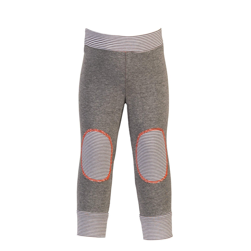 roastedfox-colourful-childrens-kids-boys-girls-clothes-clothing-Sinatra Leggings-Bottoms-roastedfox