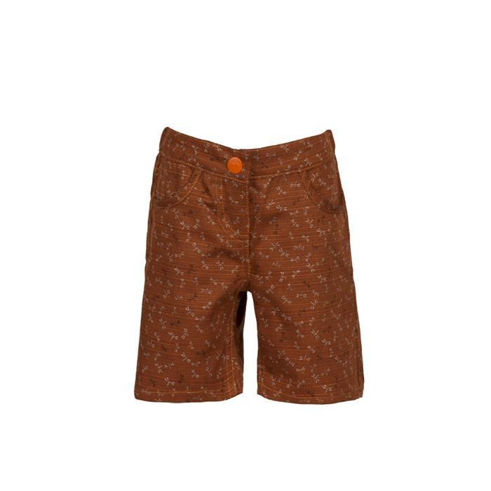 roastedfox-colourful-childrens-kids-boys-girls-clothes-clothing-Skippy Shorts-Bottoms-roastedfox