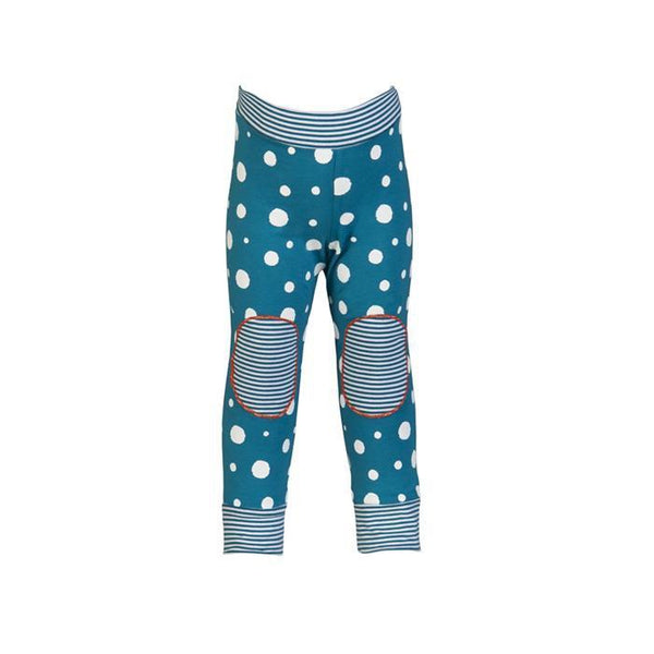 roastedfox-colourful-childrens-kids-boys-girls-clothes-clothing-Snowtime Leggings-Bottoms-roastedfox